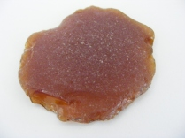 Brown Sea Glass