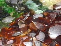 Sea Glass 1