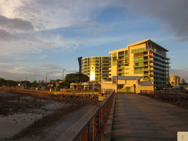 Point Plaza