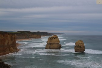 Great Ocean Road 15