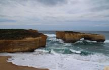 Great Ocean Road 7