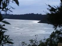 Lakes Entrance 2