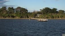 Raymond Island Home