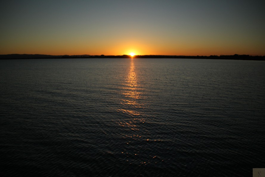 Sunset 290714