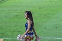 Cheerleaders 3