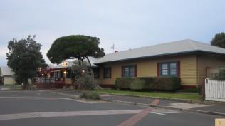 Port Campbell Bay Pub
