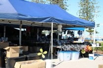 Redcliffe Market 1