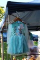 Redcliffe Markets stall 10