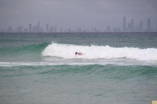 14 body surfing 2