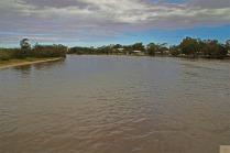 Maroochy River