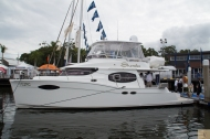 Boat Show b2