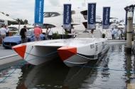 Boat Show b4