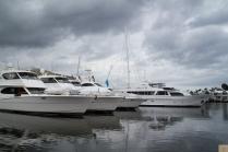 Boat Show b8
