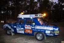 Car 66 Bogans 4