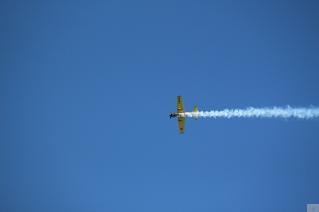 Air Show 0