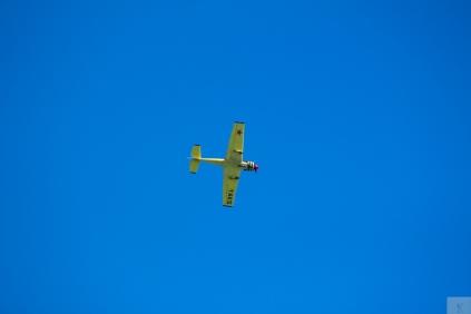 Air Show 2