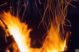 Fire 1
