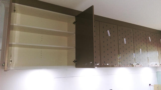 Cupboard 5