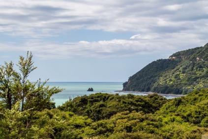 Bay of Plenty 2