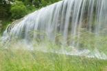 Rere Falls 2