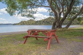 Rotorua 3