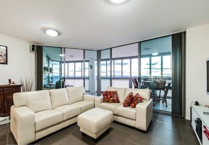 04 Lounge