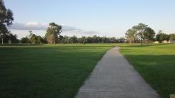 Pm Path 3