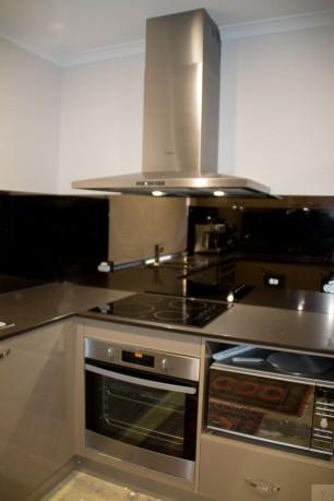Kitchen R