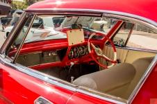 car-show-18