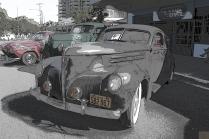 car-show-3
