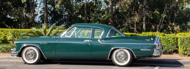 car-show-8