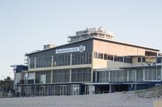 Maroochydore Beach