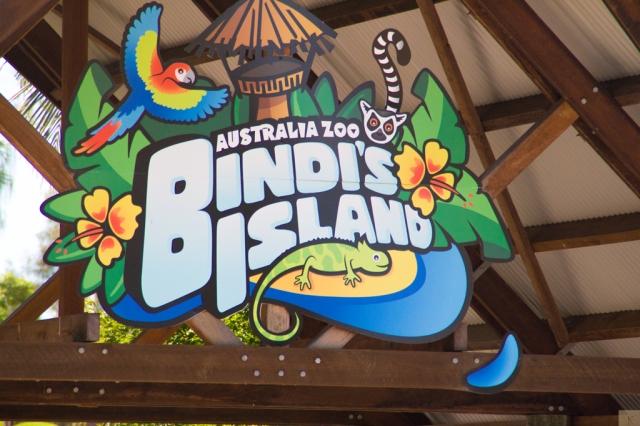 az-bindis-island